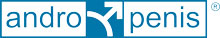 andropenis_logo_220-1.jpg
