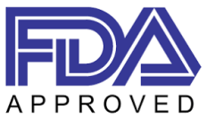 FDA penis extender.png