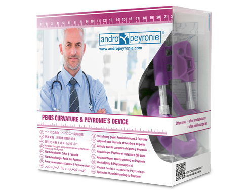 andropeyronie xiaflex peyronie curvature penis extender httpswww.andropeyronie.comcurved-penis-correction-peyronie.png