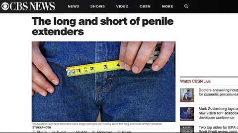 penis extender andropenis CBC.jpg